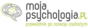 Mojapsychologia.pl